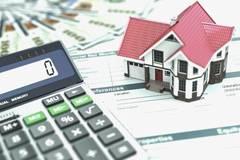 7 quy tắc xoay tiền mua nhà khi còn trẻ, biết rồi không thể không làm