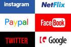 Google, YouTube, Facebook, Netflix sẽ được nộp thuế trực tuyến tại Việt Nam