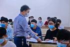 Giáo viên 'đổ xô' đi học chứng chỉ, các lãnh đạo Sở nói gì?