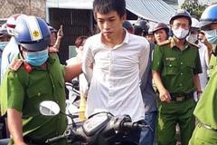 Lời khai của hai anh em ruột rủ nhau đi cướp ngân hàng ở Kiên Giang