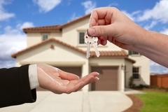 Lưu ý để đời khi mua nhà 'chốt' chồng tiền không hối hận
