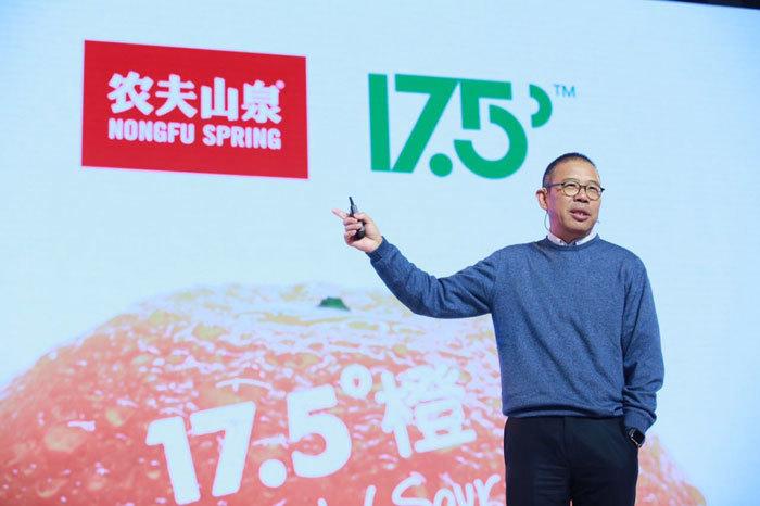 Trung Quốc lần đầu tiên có doanh nhân lọt top 10 người giàu nhất thế giới
