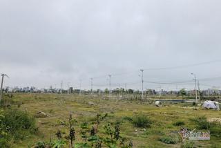 'Tay to' ôm tiền vào Đà Nẵng gom đất: Tin đồn tung ra, thị trường có biến
