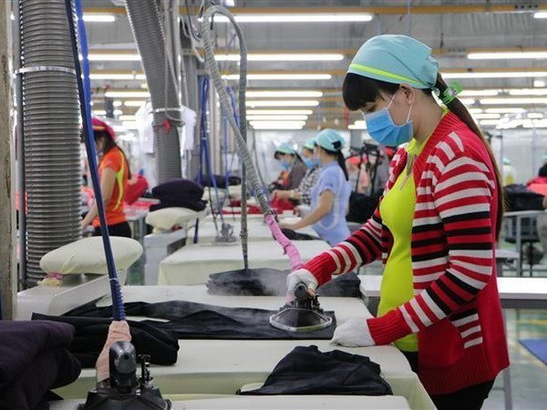 VIETNAM BUSINESS NEWS MARCH 4