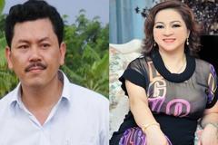 """Vợ đại gia Dũng """"lò vôi"""" chính thức gửi đơn tố cáo ông Võ Hoàng Yên"""