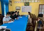 Tung tin 'được lấy nhiều chồng', người phụ nữ ở Huế bị phạt 5 triệu