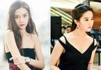 Hoa hậu Trung Quốc nhập viện vì váy bó và chuyện ngoại hình ở showbiz