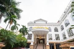 Cho thuê khu 'đất vàng' ở Hà Nội vượt 31 năm, Sở không phát hiện sai phạm