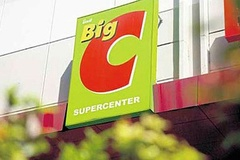 Hậu trường khốc liệt, siêu thị toàn cầu bị xóa tên khỏi Việt Nam