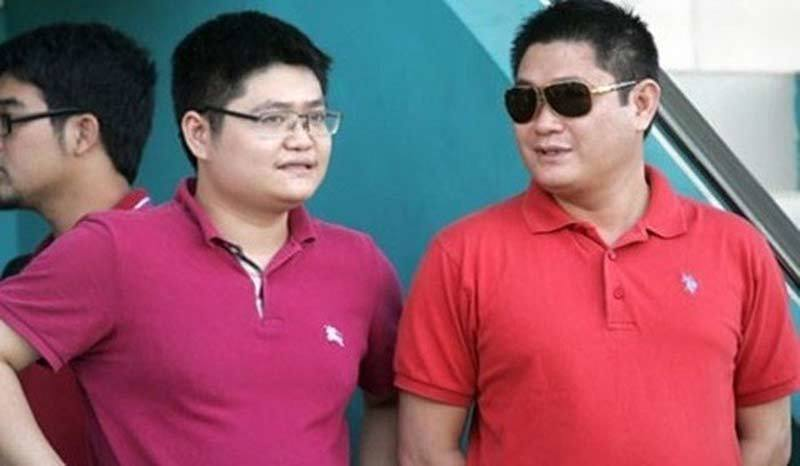 Getting rich quickly, Ninh Binh businessman about to become dollar billionaire