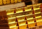 Gold prices fluctuate, traders make huge profits