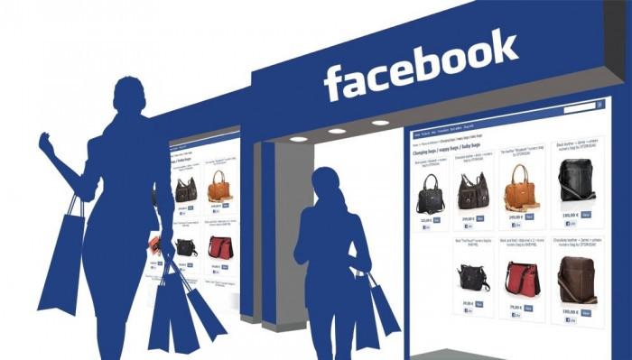 Youtube, Facebook, Amazon không nộp thuế, người Việt Nam mua hàng nộp thay?