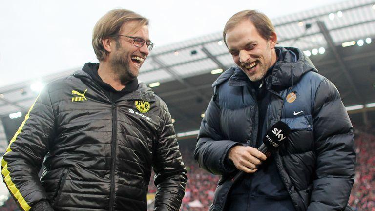 Nhận định Liverpool vs Chelsea: Quyết chiến vì tốp 4
