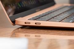 Nếu dùng MacBook, bạn nên cập nhật ngay macOS mới