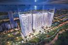Ưu đãi hấp dẫn căn hộ tòa CT3 dự án Xuân Mai Tower Thanh Hoá