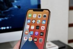 iPhone 12 đang bước vào siêu chu kỳ doanh số