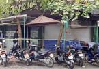 Nữ chủ quán cà phêtử vong trong đám cháy ở Hà Nội