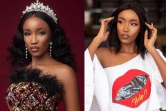 Miss Grand 2020: Hoa hậu Kenya, Nigeria dương tính với Covid-19