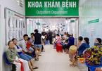 34 trạm y tế phường, xã ở TP.HCM bị ngừng khám chữa bệnh bảo hiểm y tế