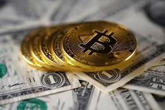 Vì sao giá Bitcoin bật tăng?