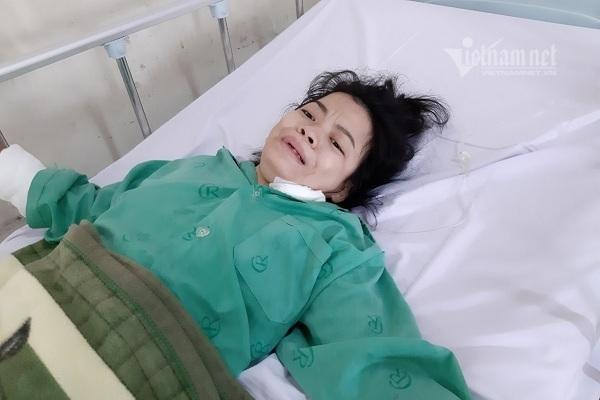 Nguy cơ mất mạng cả mẹ lẫn con của thai phụ mắc bệnh hiếm, không người thân