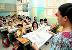 Teachers rush to attend training courses to receive promotions