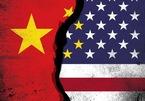 Yếu tố có thể đẩy Mỹ và Trung Quốc vào chiến tranh nóng hoặc lạnh