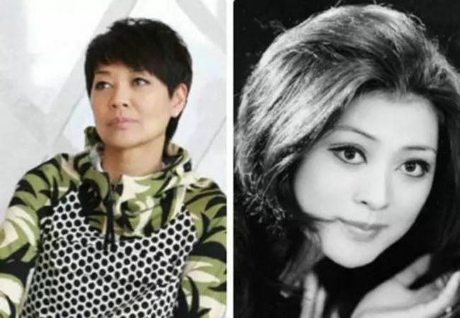 Diễn viên Kim Yến Linh lo sợ vì mắc ung thư vú