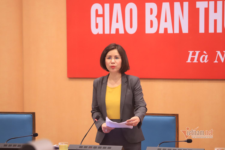 Hà Nội mở cửa các di tích từ 8/3, đề xuất được tổ chức giải đấu thể thao