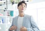 Tài tử Hàn Quốc xin 'quỳ gối' tạ lỗi vì từng quấy rối tình dục