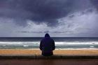 Cảnh báo sóng thần trên toàn Thái Bình Dương sau động đất kinh hoàng