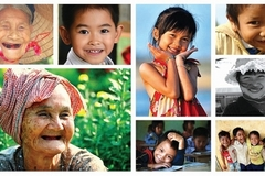 Vietnam in fifth place in happy planet index rankings