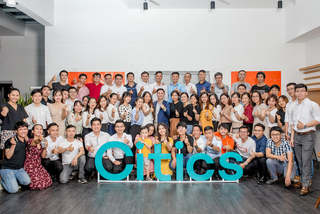 Vietnamese proptech startup raises US$1 million in pre-series A round