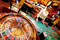 Đề xuất xây thêm một casino hơn 2,24 tỷ USD tại Khánh Hòa