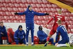 Thomas Tuchel: Chelsea thắng nhờ 'vũ khí' Liverpool không có