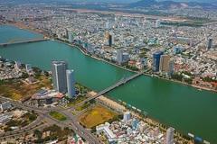 Đà Nẵng thành lập Hội đồng chuyên gia tư vấn chuyển đổi số
