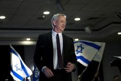 Israel 'cập nhật' kế hoạch không kích cơ sở hạt nhân Iran