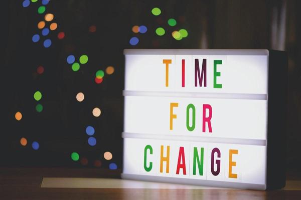 6 câu hỏi 'tự vấn' trước khi chuyển việc