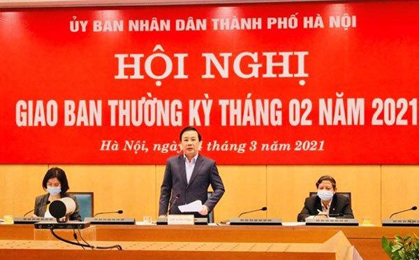 Hanoi,relic sites,re-open