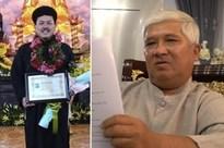 Thêm nạn nhân tố bị lương y Võ Hoàng Yên lừa ký giấy vay nợ tiền tỷ, đe dọa ép giao 19ha đất