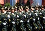 Trung Quốc tăng chi tiêu cho quốc phòng trong năm 2021