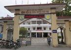 Sở Y tế Hà Tĩnh yêu cầu bệnh viện báo cáo vụ làm rách niệu đạo của bệnh nhân