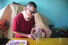"""Từ nằm liệt giường, bạn đọc báo VietNamNet đã giúp tôi được """"hồi sinh"""""""