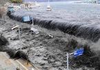 10 năm sau thảm họa hạt nhân Fukushima, người dân chưa muốn về nhà