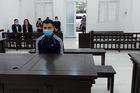 Kẻ ảo giác cướp, ép nạn nhân viết giấy nợ 1 tỷ đồng ở Hà Nội