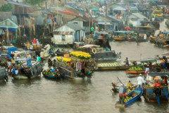 CNN selects ten Vietnamese destinations in 2021