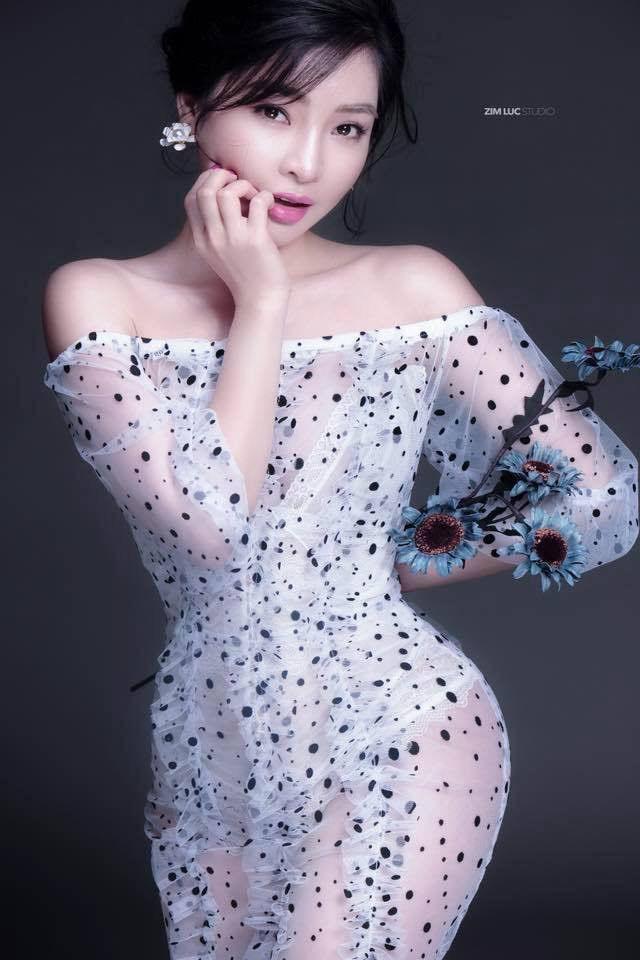 Ca sĩ Vân Nguyễn từng trầm cảm, chọn cách ở ẩn khi lấy chồng doanh nhân