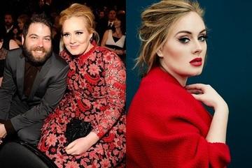 Adele hoàn tất thủ tục ly hôn, phân chia tài sản hơn 4000 tỷ