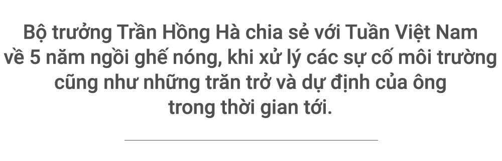 Formosa,lũ lụt,Trần Hồng Hà