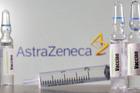 Italia chặn xuất khẩu vắc-xin Covid-19, Australia đòi EU giải quyết